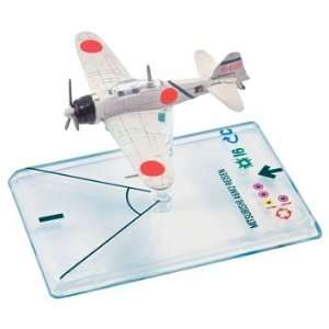 Wings of War WWII Miniatures   WWII Airplane Pack Series 1
