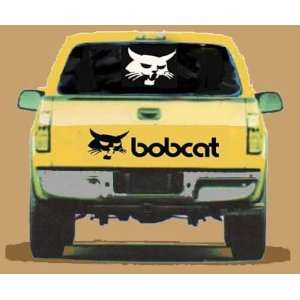 DECAL for Cars,Trucks,Trailers,Construction equipment Etc. Automotive