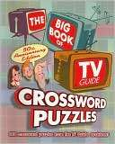 Big Book of TV Guide Crossword Staff of TV Guide
