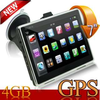 "New 5.0"" Android 2.3.6 3G Dual Sim AT&T GPS WIFI TV Touch Smart Cell"