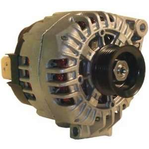 New Chevrolet Malibu Pontiac G6 Alternator V 6 Engine 3.5L