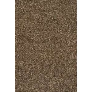 Loloi Rugs BA 01  Gold Bakari Gold Leather Shag