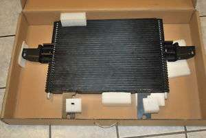 Ford Super Duty F250 F350 Transmission Cooler 31 ROW