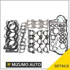 isuzu 3 2l v6 6vd1 24v sohc head gasket set $ 53 99 10 % off $ 59