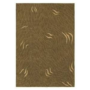 Shaw Angela Adams Hazel Dark Green 09310 Contemporary 77