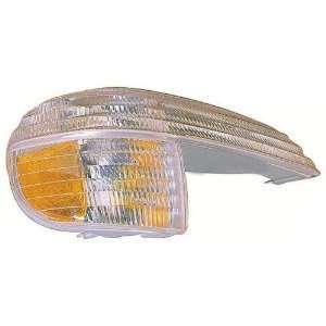 Ford Explorer/Mercury Mountaineer Replacement Corner Light