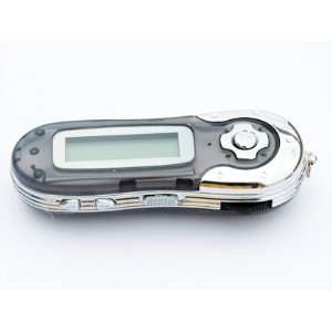 512MB /WMA Player with Voice Recorder,USB Flash Drive