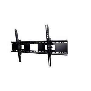 INDUSTRIES  Universal Tilt Wall Mount XL Plasmas
