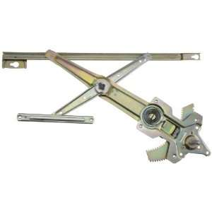 VDO WR40634 Honda Accord Front Window Regulator