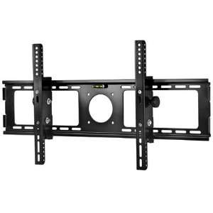 FPT UL Universal Tilt Wall Mount for 37 60 inch TVs Electronics