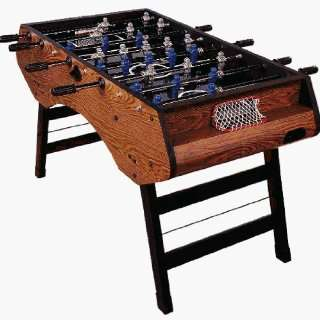Game Tables And Games Foosball Air Hockey All   In   One Game
