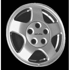 ALLOY WHEEL acura NSX 93 15 inch Automotive
