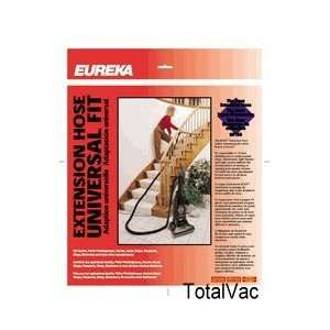Eureka Vacuum Cleaner Universal Fit 15 Foot Extension Hose
