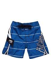 Billabong Kids   Occy Boardshort (Toddler/Little Kids)