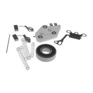 Borg Warner AK101 Alternator Repair Kit Automotive
