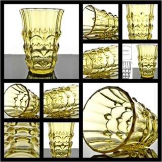2509/BELGIAN ART DECO GLASS VASE RONALD VAL SAINT LAMBERT 1935.