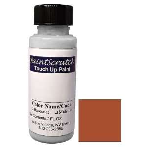 for 2003 Mercedes Benz CLK Class (color code 020/0020) and Clearcoat
