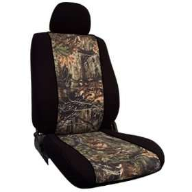 Shear Comfort Custom Ford F150 Extended Cab Seat Covers   REAR ROW 60