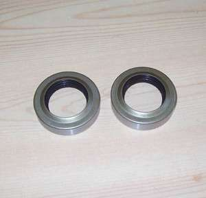 Troy Bilt Horse Tiller   Two Tine Seals (GW 9602)