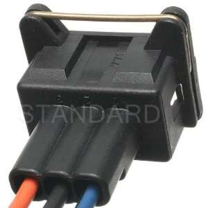 Standard Motor Products Parking and Turn Signal Light Connector S 745