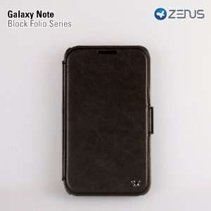 Zenus High Quality Cell Phone Case For SAMSUNG Galaxy Note