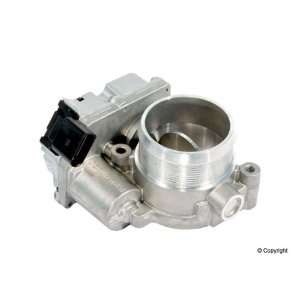 Siemens/VDO A2C59512933 Fuel Injection Throttle Body Automotive