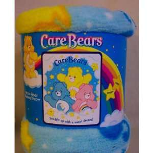 Care Bears Snuggle up with a Sweet Dream Light Weight