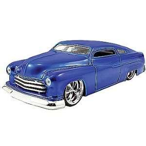 Coupe Die Cast Collectible Car   124 Scale Model Toys & Games