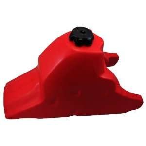 1340 ATV Gas Tank for Honda Honda TRX 250R all Years Automotive