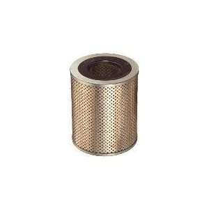 FRAM CH332APL Oil Filter Automotive
