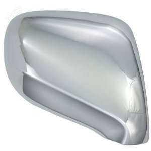Coast To Coast CCIMC67459 Full Chrome Mirror Cover Kit