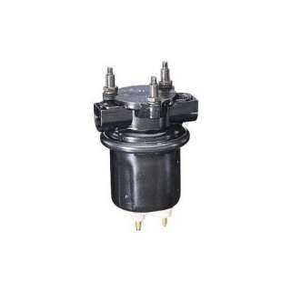 Carter P74213 Rotary Vane Electric Fuel Pump Automotive