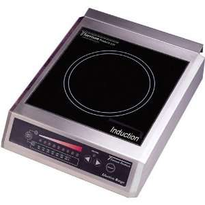 CI 18 1 13 Countertop Induction Range